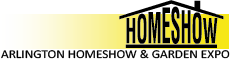 Arlington Home Show & Garden Expo