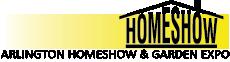 Arlington Home Show & Garden Expo